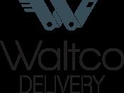Waltco Delivery