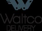 Waltco, Inc. Delivery Service