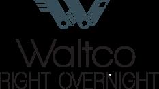 Waltco Right Overnight