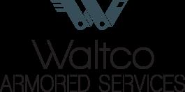 Waltco armored service